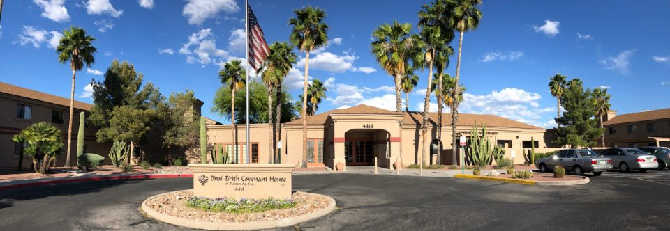 Tremendous Low Income Apartments In Tucson Az Download Free Architecture Designs Osuribritishbridgeorg