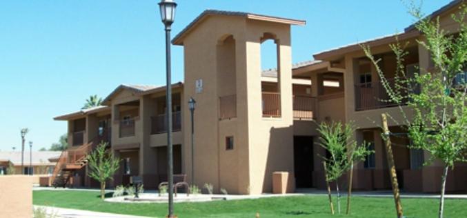 Image of Vista Alegre in Glendale, Arizona