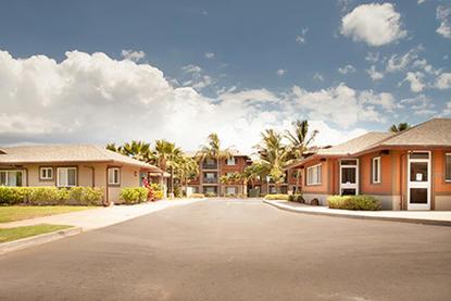 Image of Hale Mahaolu Ehiku Ib in Kihei, Hawaii