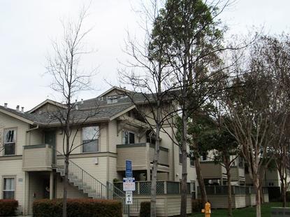 Image of Huff Gardens Apartments in San Jose, California