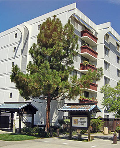 San Jose Apartments Low Income: San Jose, CA Low Income Apartments