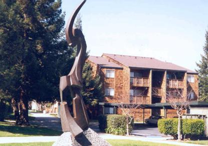 Image of Shorebreeze Apartments