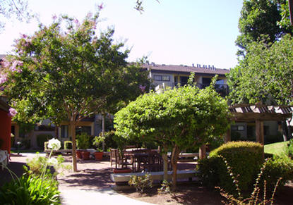 Image of Monte Vista Terrace