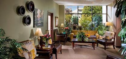 Image of Baywood Apartments