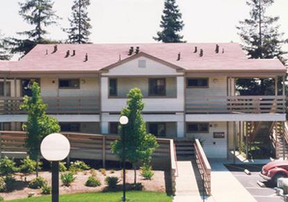 Image of Le Beaulieu in Cupertino, California