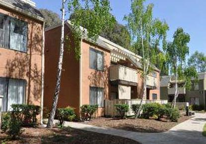 Image of Ashland Village Apartments