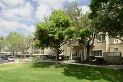 Image of Sequoia Manor