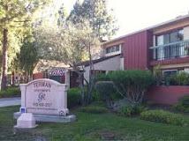 Image of Terman Apartments in Palo Alto, California