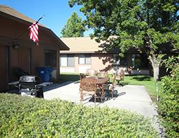 Image of Centennial Manor