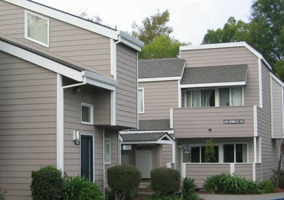 Image of Redwood Court