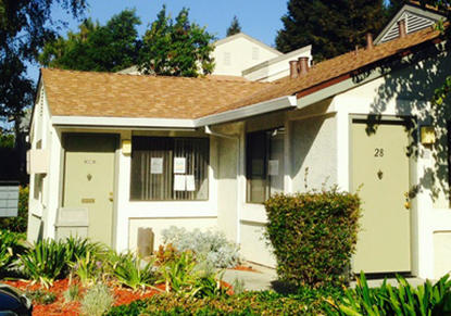 Low Income Apartments In San Jose CA Simple 2 Bedroom Apartments For Rent In San Jose Ca
