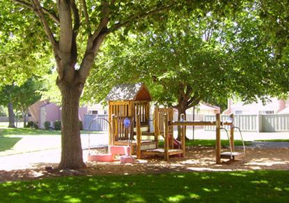 Image of San Veron Park
