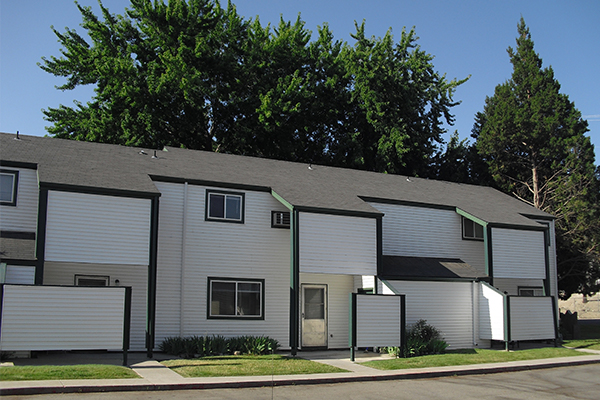 Image of Owyhee Place Apartments