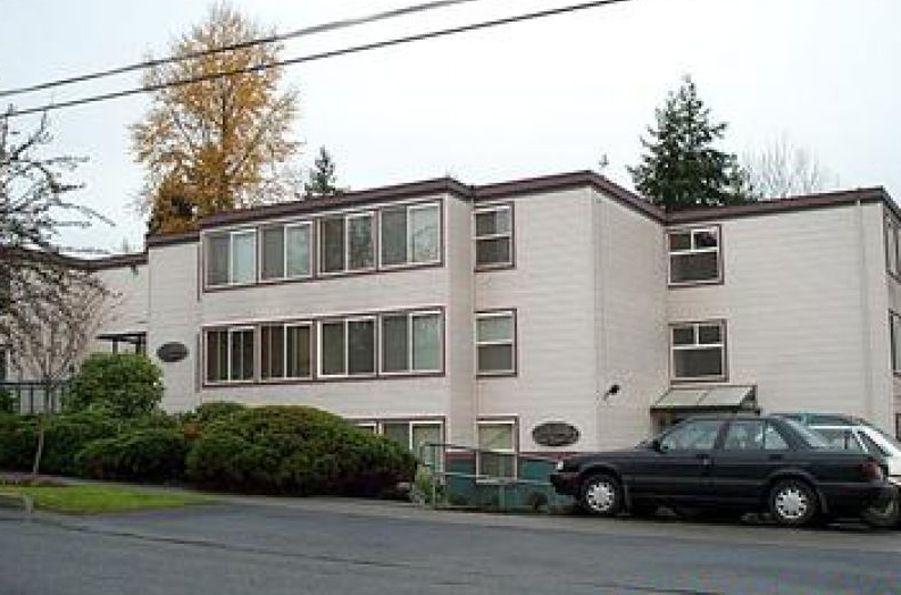 Image of Lilac Lodge in Seattle, Washington