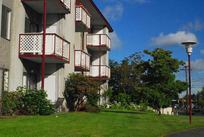 Low Income Apartments In Renton Wa
