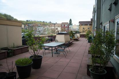 low income apartments in seattle wa