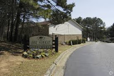 Image of Oak Forest Apartments