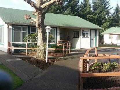 Image of Woodlake Apartments in Snohomish, Washington