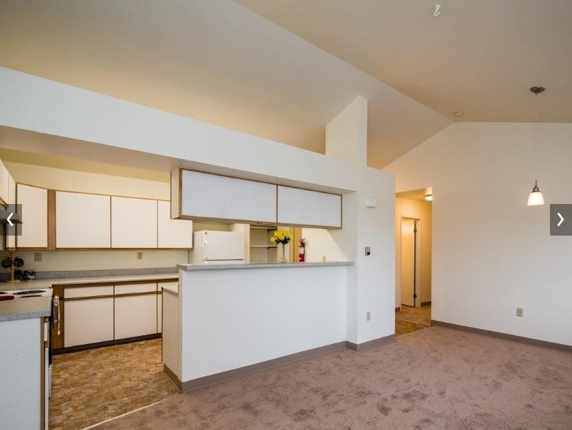 Image of Hampstead Heath Apartments