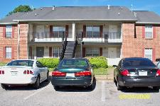 Low Income Apartments In Tuscaloosa Al