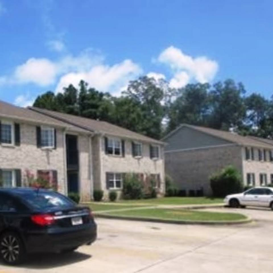Low Income Apartments in Troy, AL