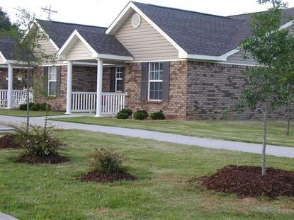 Income Based Apartments In Scottsboro Al