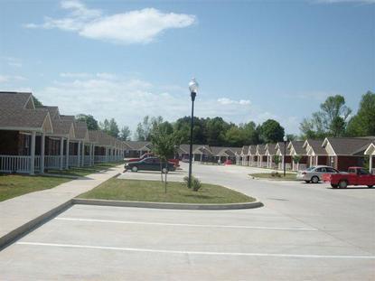Image of Crawford Park in Scottsboro, Alabama