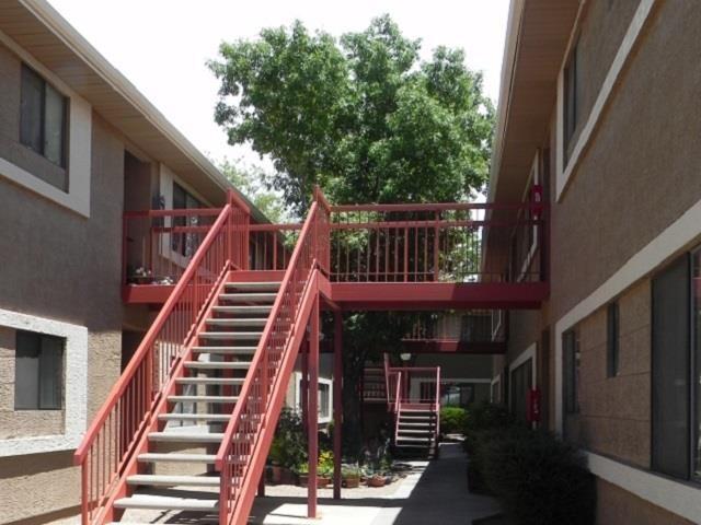 Image of Granite Creek Apartments
