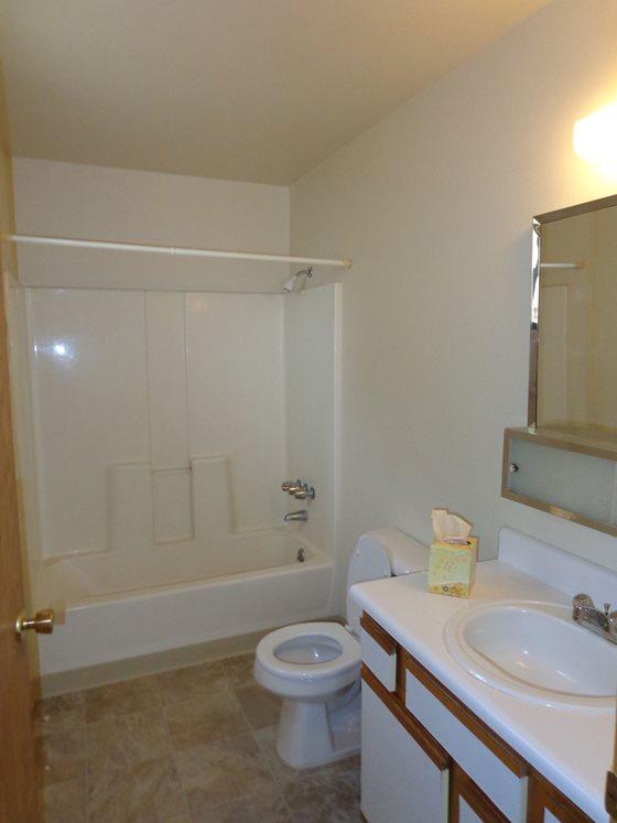 Image of Glenridge Apartments