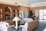 Image of Desert Palms Apartments