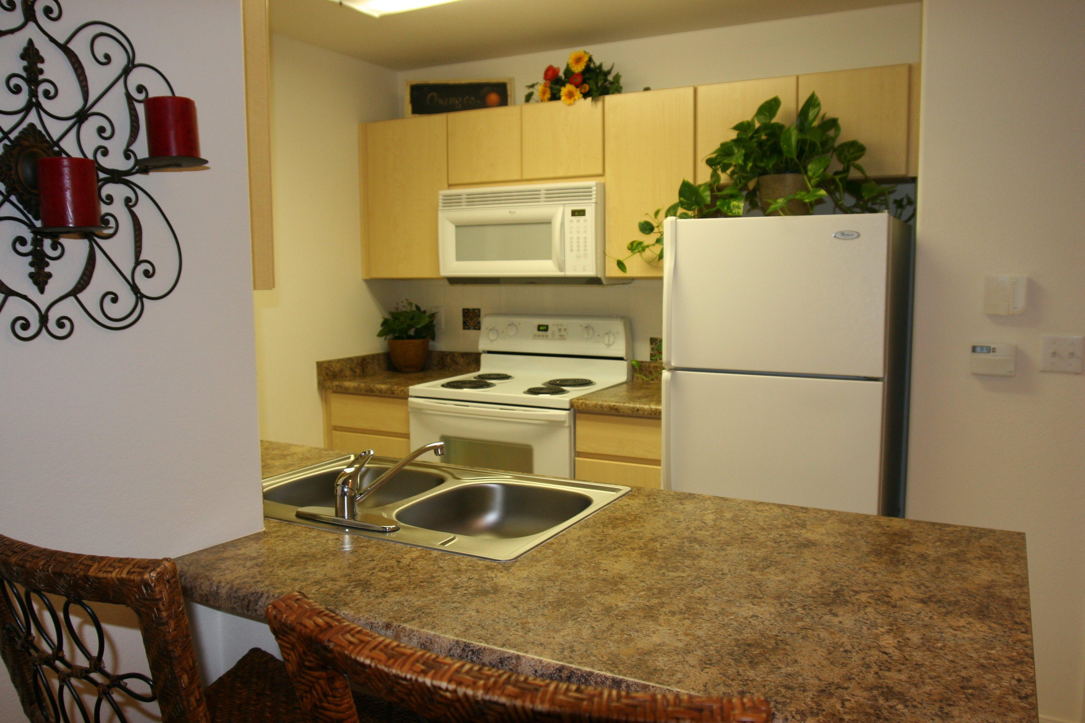 Image of Senior Living at Matthew Henson Apartments