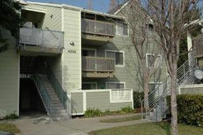 Image of Eden Baywood Apartments