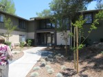 Image of Jose's Place Apartments in Ione, California