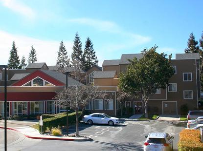 Image of Derose Gardens in San Jose, California