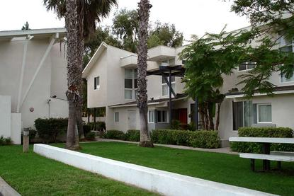 low income apartments in encinitas ca
