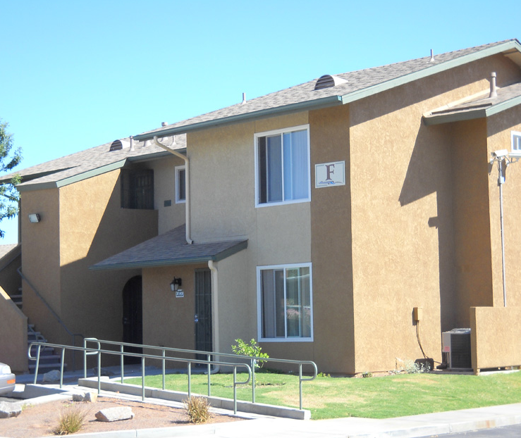 Low Income Apartment Guide: Blythe, CA Low Income Apartments