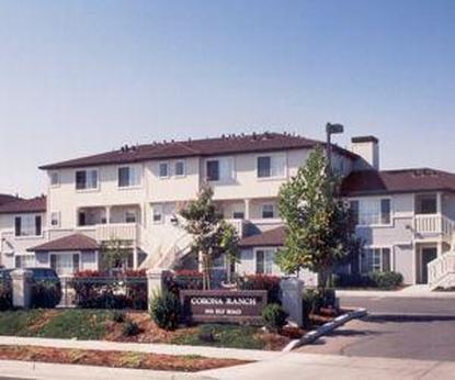 Image of Corona Ranch