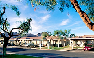 Image of Seasons at La Quinta in La Quinta, California