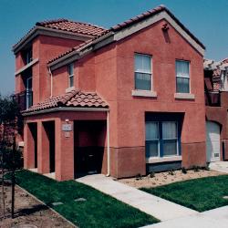 Image of Villa Del Norte in Rancho Cucamonga, California