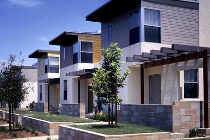 low income apartments in san diego county ca