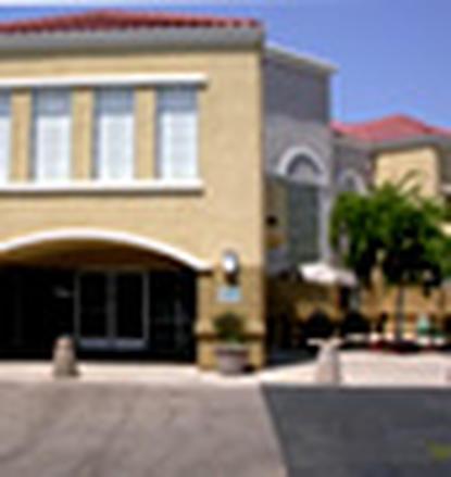 36824089 - Italian Gardens Apartments San Jose Ca