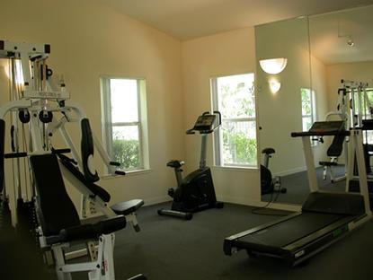 Verandas Family Apartments | San Jose, CA Low Income ...
