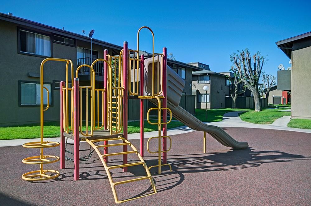 Image of Westchester Park