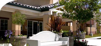 Le Mirador Senior Apartments | San Jose, CA Low Income ...