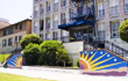 Image of Casa Rampart Apartments