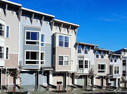 Image of Helzer Courts Apartments in San Jose, California