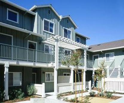 Cheap Apartments In Livermore Ca