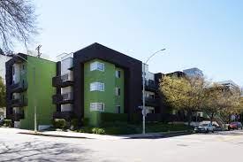 Image of Noble Senior Housing