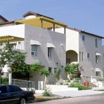 low income apartments in west hollywood ca