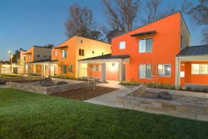 Homesafe San Jose | San Jose, CA Low Income Apartments